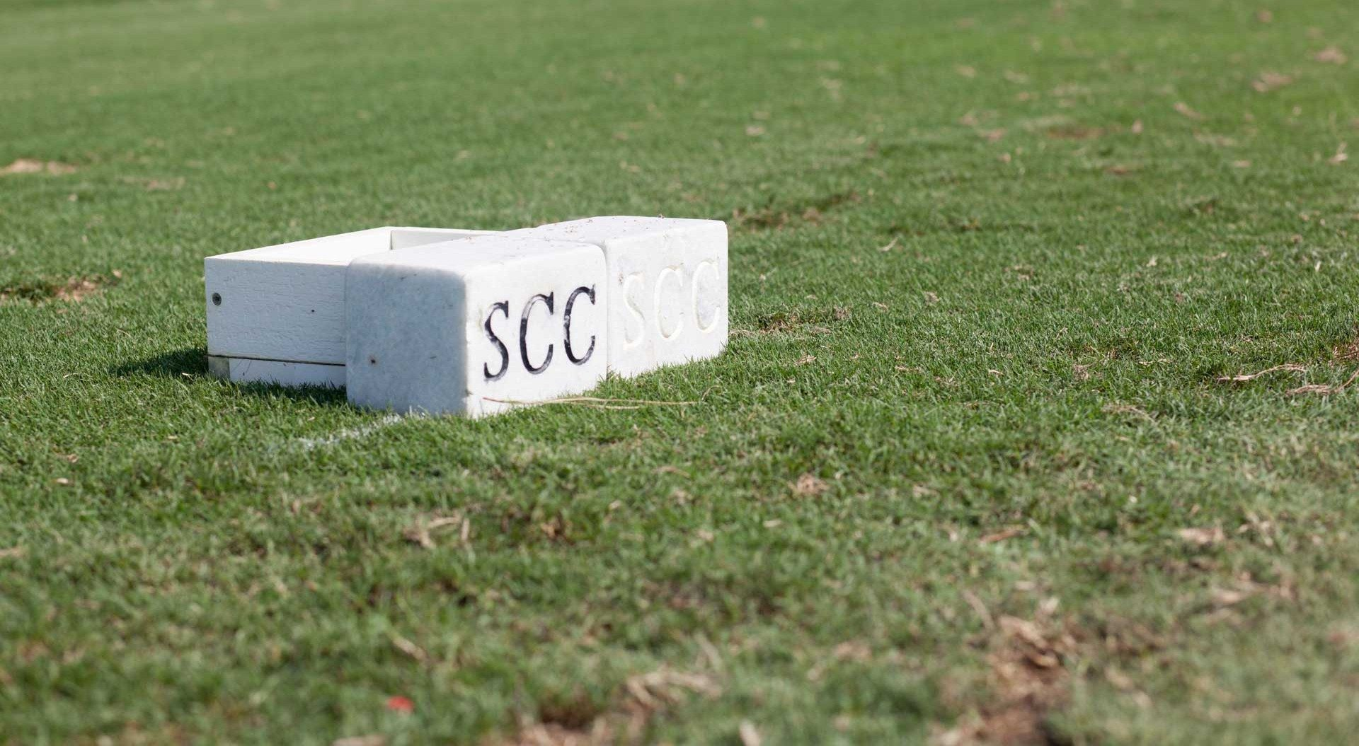 about scc sign